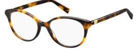 Max & Co. MAX&CO .409 Prescription Glasses