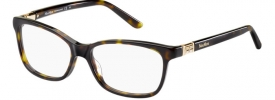 MaxMara MM 1219 Prescription Glasses