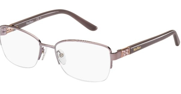 e398026fd16 MaxMara MM 1220 Prescription Glasses