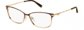 MaxMara MM 1251 Prescription Glasses