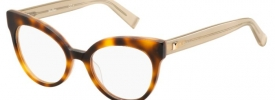 MaxMara MM 1285 Prescription Glasses