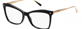 MaxMara MM 1288 Prescription Glasses