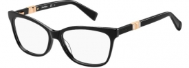 MaxMara MM 1290 Prescription Glasses