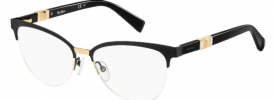 MaxMara MM 1291 Prescription Glasses