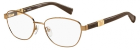 MaxMara MM 1292 Prescription Glasses