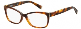 MaxMara MM 1293 Prescription Glasses