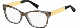 MaxMara MM 1298 Prescription Glasses