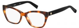 MaxMara MM 1299 Prescription Glasses