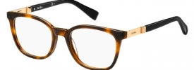 MaxMara MM 1302 Prescription Glasses