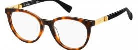 MaxMara MM 1307 Prescription Glasses