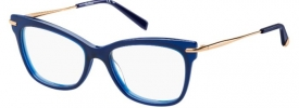 MaxMara MM 1309 Prescription Glasses