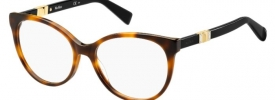 MaxMara MM 1310 Prescription Glasses