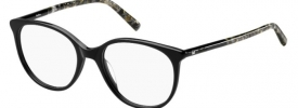 MaxMara MM 1312 Prescription Glasses