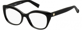 MaxMara MM 1317 Prescription Glasses