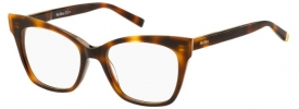 MaxMara MM 1318 Prescription Glasses