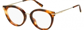 MaxMara MM 1319 Prescription Glasses