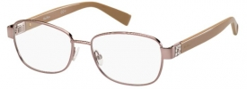 MaxMara MM 1320 Prescription Glasses