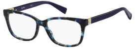 MaxMara MM 1321 Prescription Glasses