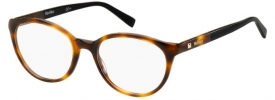 MaxMara MM 1323 Prescription Glasses