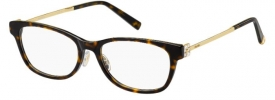 MaxMara MM 1326F Prescription Glasses