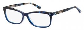 MaxMara MM 1328 Prescription Glasses