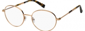 MaxMara MM 1329 Prescription Glasses