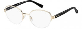 MaxMara MM 1330 Prescription Glasses