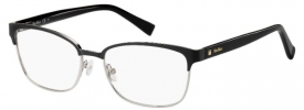 MaxMara MM 1331 Prescription Glasses