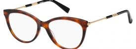 MaxMara MM 1332 Prescription Glasses