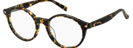 MaxMara MM 1333 Prescription Glasses