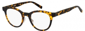 MaxMara MM 1334 Prescription Glasses