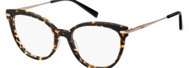 MaxMara MM 1335 Prescription Glasses