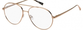 MaxMara MM 1337 Prescription Glasses