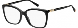 MaxMara MM 1338 Prescription Glasses