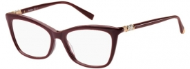 MaxMara MM 1339 Prescription Glasses