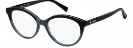MaxMara MM 1344 Prescription Glasses