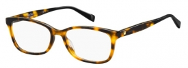 MaxMara MM 1349 Prescription Glasses