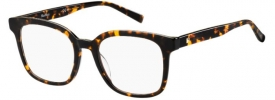 MaxMara MM 1351 Prescription Glasses