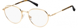 MaxMara MM 1369 Prescription Glasses