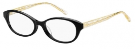 MaxMara MM 1381F Prescription Glasses