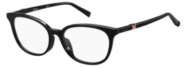 MaxMara MM 1425F Prescription Glasses