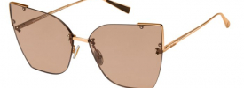 MaxMara MM ANITA III Sunglasses