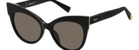 MaxMara MM ANITA Sunglasses