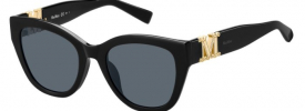 MaxMara MM BERLIN I/G Sunglasses