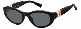 MaxMara MM BERLIN II/G Sunglasses