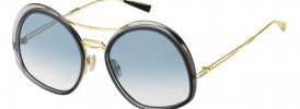 MaxMara MM BRIDGE I Sunglasses