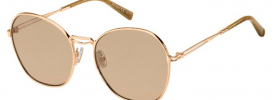 MaxMara MM BRIDGE III Sunglasses