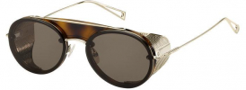 MaxMara MM BRISEIS Sunglasses