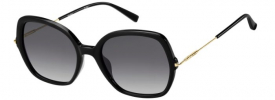 MaxMara MM CLASSYVIII/G Sunglasses