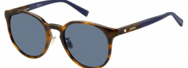 MaxMara MM COSY I FS Sunglasses